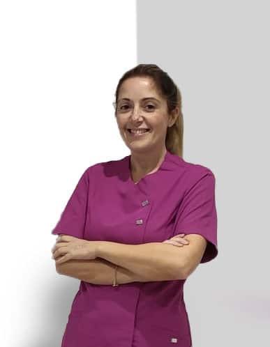 Susana López Montiel