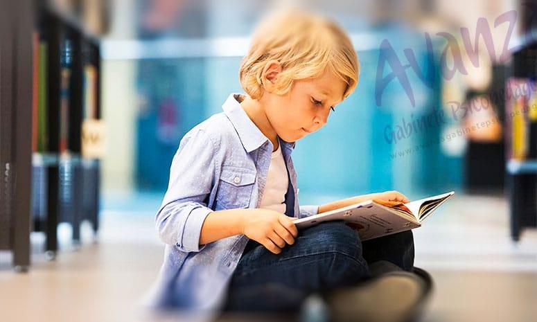 Taller de lectura para trabajar valores